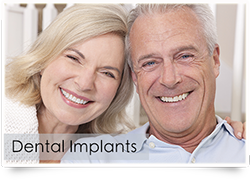 nacogdoches dental implants