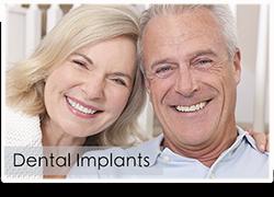 nacogdoches dental implants