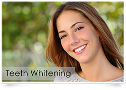 nacogdoches teeth whitening