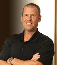 Nacogdoches Dentist Brent Stephens