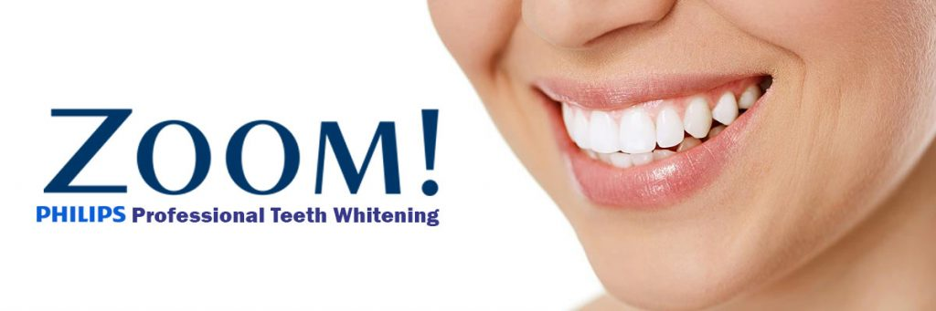 Zoom Teeth Whitening, Nacogdoches Texas