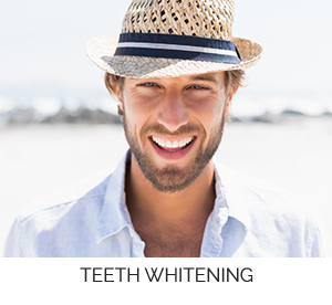 teeth whitening nacogdoches texas