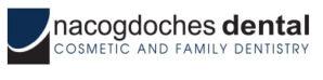 nacogdoches dental logo new